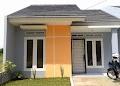 Perumahan Minimalis Bekasi 2019 - Cluster Kedaung Residence Tambun Kalibusa