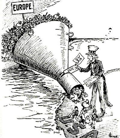 Emergency quota act of 1921 yahoo dating 7