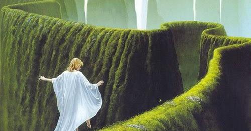 Vida E Alma: A Vida Aqui é Só Uma Passagem