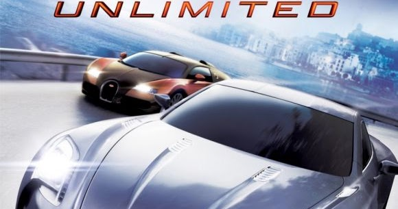 Free Download Test Drive Unlimited 2 Highly Compressed