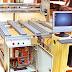 Sesc Registro-SP oferece curso gratuito sobre confecção de CNC Router