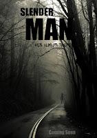 descargar JSlender Man Película Completa CAM TS [MEGA] [LATINO] gratis, Slender Man Película Completa CAM TS [MEGA] [LATINO] online