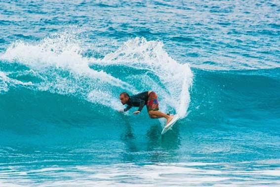 desoriented surf proyect igor bellido+(2)