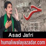 http://shiahd.blogspot.com/2017/10/asad-jafri-nohay-2018.html