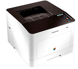 Samsung CLP-680ND Printer Driver Download