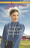 https://www.amazon.com/Secret-Amish-Women-Lancaster-County/dp/0373622848/