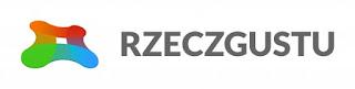 http://www.rzeczgustu.com.pl/recenzje/wywiady/alek-rogozinski