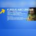KURSUS ABC UNIQUE - Auto Blogspot Content