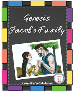 https://www.biblefunforkids.com/2013/08/genesis-jacob-his-family.html