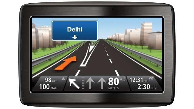 Tomtom free maps activation code : Discounted magazines