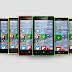 Microsoft Memutuskan Tidak Merilis Windows 10 Mobile Untuk Semua Lumia Windows Phone 8