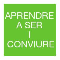 http://tarrega.escolapia.cat/p/aprendre-ser-i-conviure.html