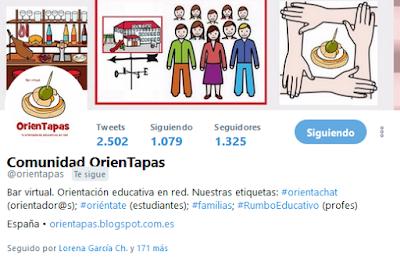 https://twitter.com/orientapas?lang=es