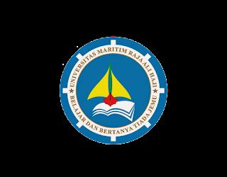 UMRAH Maritim Raja Ali Haji