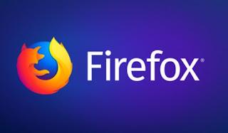 Ottimizzare Firefox