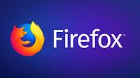 Come ottimizzare Firefox per navigare più veloce