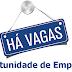 Oportunidades de emprego em Pernambuco