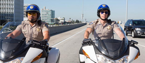 chips-movie-trailer-and-poster-michael-pena-dax-shepard