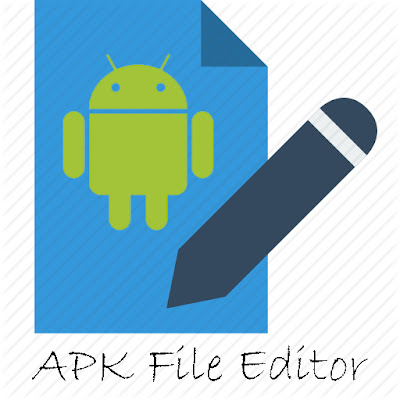 Can you edit apk files | Decompile, Edit and Recompile APK files