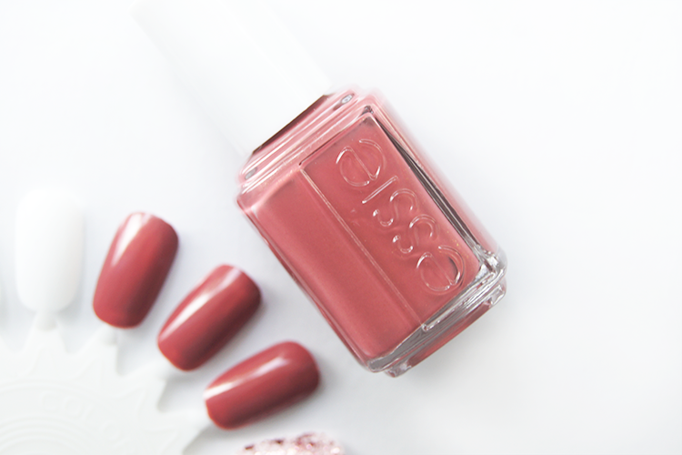essie-nail-polish-all-tied-up-swatch