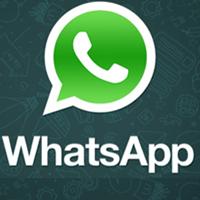 Cara memulihkan Pesan yg sudah dihapus di WhatsApp