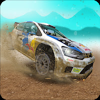 M.U.D. Rally Racing v1.2.0 Mod