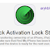 How to Check Find My iPhone Status On Apple Products