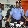 Battle Of IGPs: Arase Responds To Idris Allegation, 'I Didn't Steal 24 Police Vehicles'
