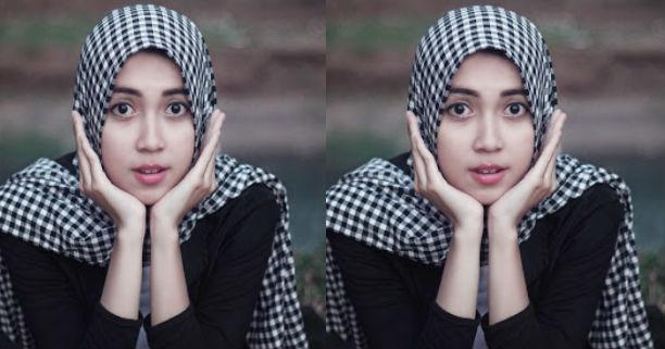 Rahasia Wajah Berseri dan Awet Muda Dalam Islam