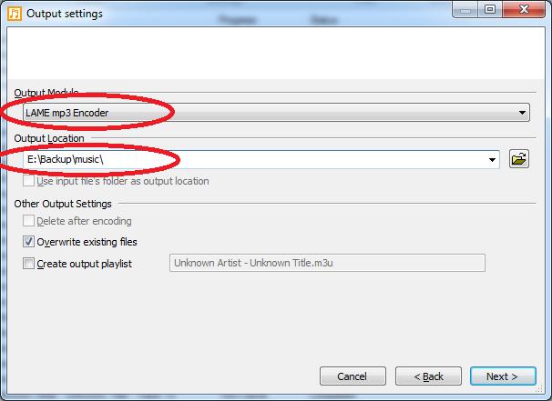 Loza's Blog: Audio Cd Extract To PC