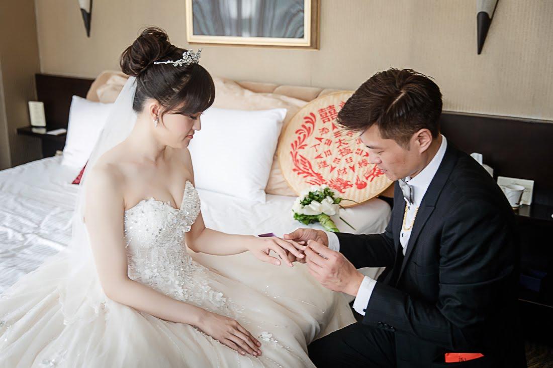 板橋原素食府, 原素食府婚禮, 原素食府婚攝, 婚攝, 台北婚攝, 桃園婚攝, 婚禮紀錄, 優質婚攝推薦, 婚攝PTT推薦, 婚攝推薦, 婚禮小物, 婚禮遊戲