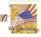 Microprint USPS