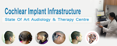 Hearing Loss Treatment in India