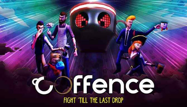 free-download-coffence-pc-game