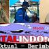 Stop,,,Penambangan Nikel Ilegal PT. KMJ di Desa Waturambaha Konut
