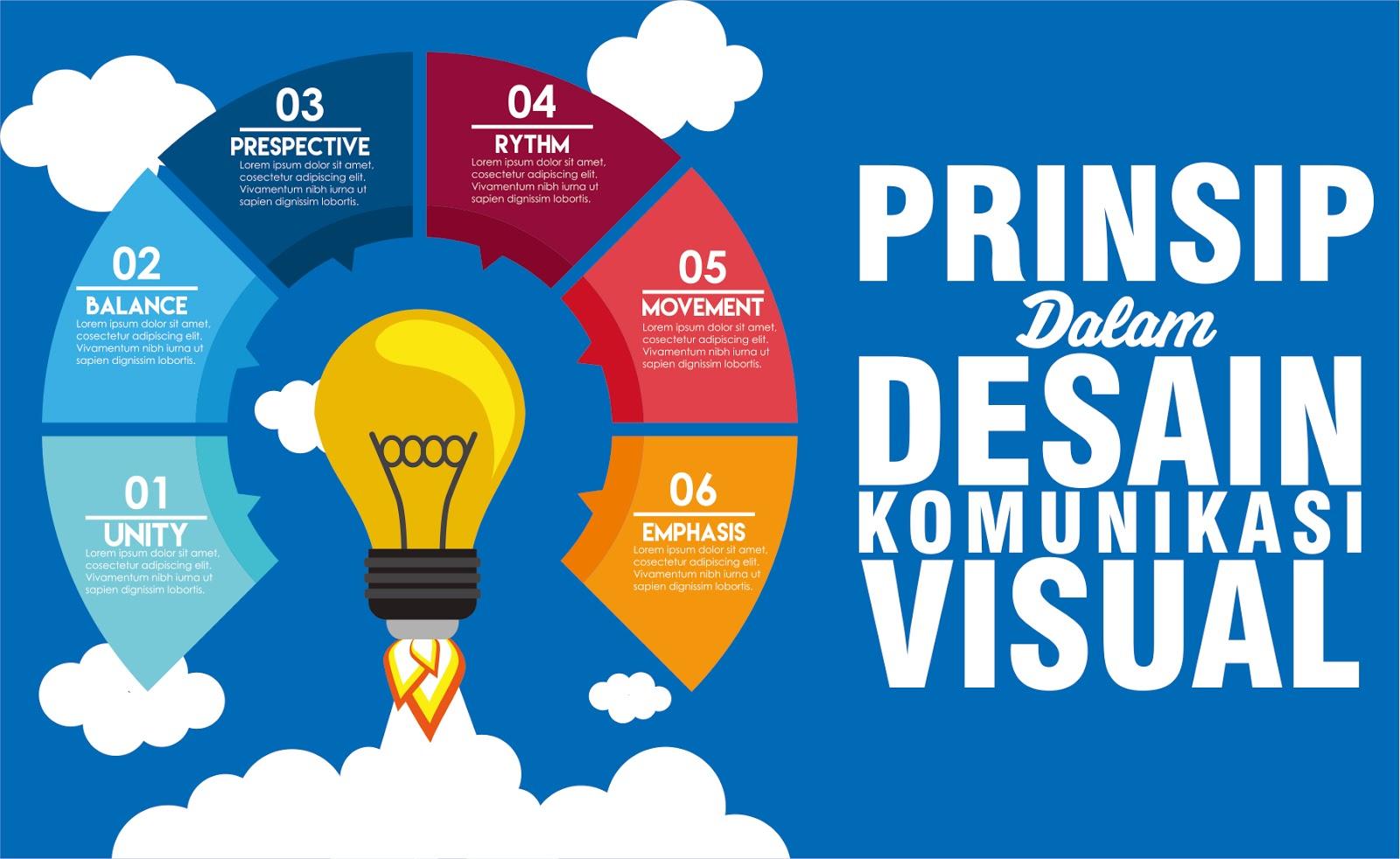 450 Foto Desain Komunikasi Visual Belajar Apa HD Gratid Download Gratis