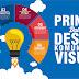 Prinsip-prinsip Dalam Desain Komunikasi Visual