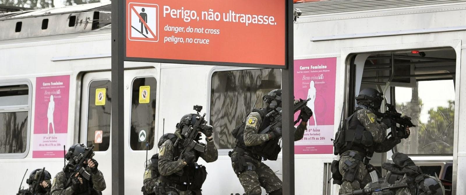 RIO OLYMPICS 2016 E