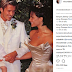 The  Beckham family celebrate 18th wedding anniversary with sweet throwback photos