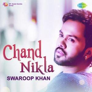 Chand Nikla (2018)