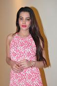 Deeksha panth new glamorous photos-thumbnail-15