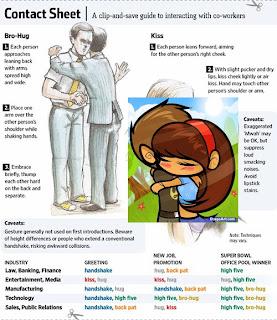 Cara Memeluk Wanita Dengan Romantis