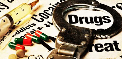 Inikah Penyebab kenapa Peredaran Narkoba di Kota Depok Marak