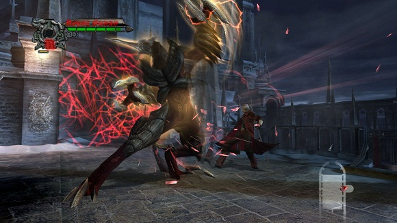 devil-may-cry-4-special-edition-pc-screenshot-www.ovagames.com-5