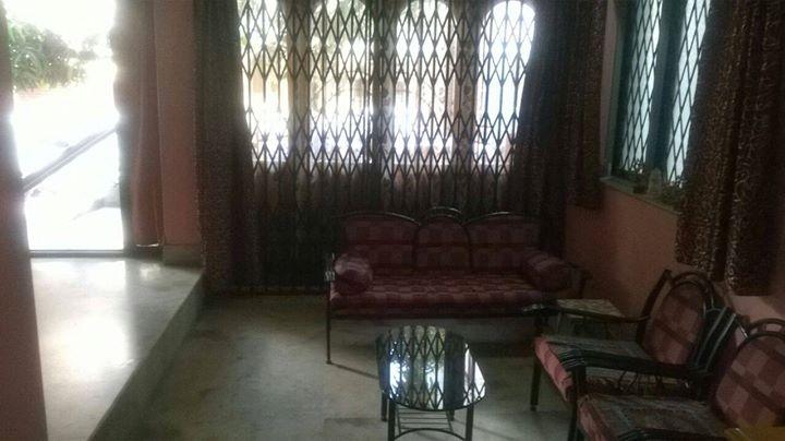 House For Sale at Rajajinagar, Bengaluru, Karnataka
