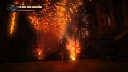 Anima.Gate.of.Memories.The.Nameless.Chronicles-CODEX-08.jpg