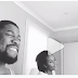 Watch : Atandwa and Fikile's sweet melodies together are goals