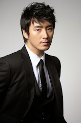 Kim Jun Hyuk