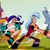 """Cartoon Network divulga episodio dublado de """"Mighty Magisword"""""""