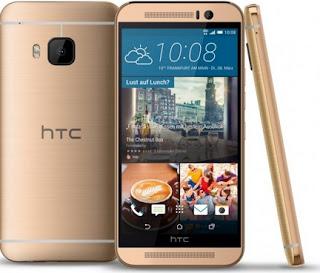 SMARTPHONE HTC ONE M9 PRIME CAMERA - RECENSIONE CARATTERISTICHE PREZZO